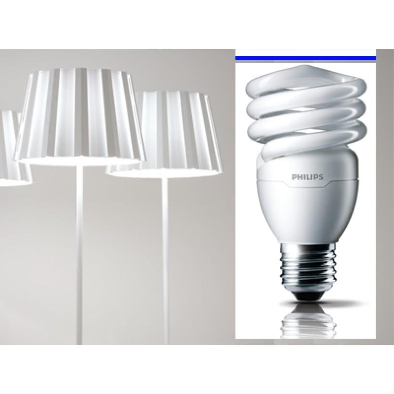 LAMPU TORNADO 20W PH...