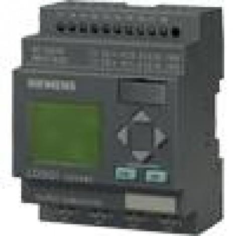 6AG1052-1MD00-2BA6
