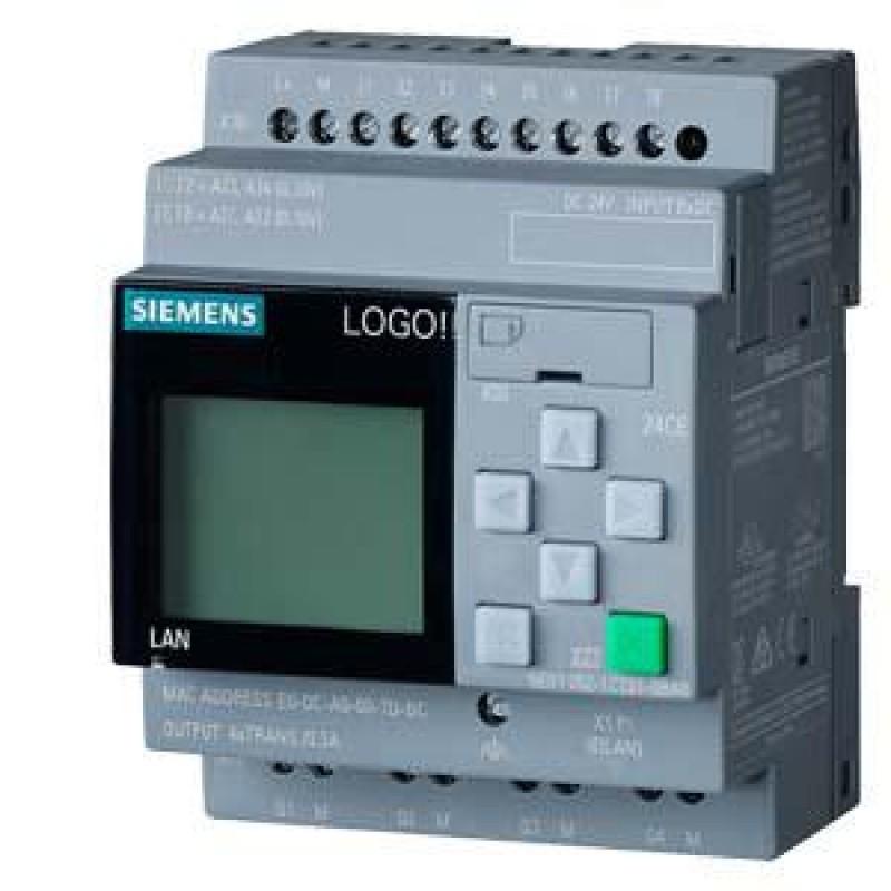 6ED1052-1CC01-0BA8