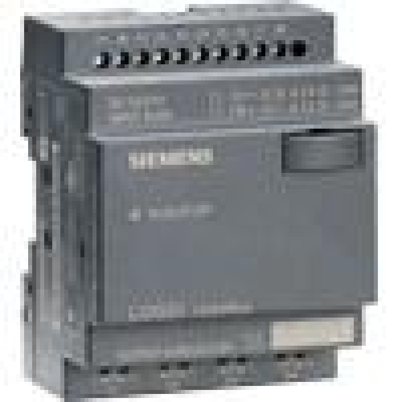 6AG1052-2MD00-2BA6