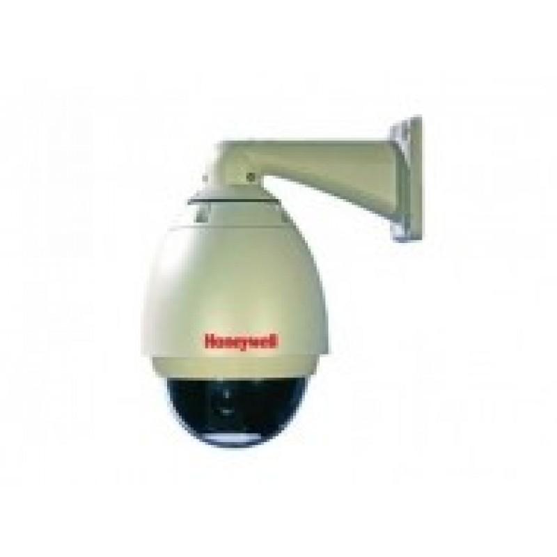 Honeywell VSD-181PI