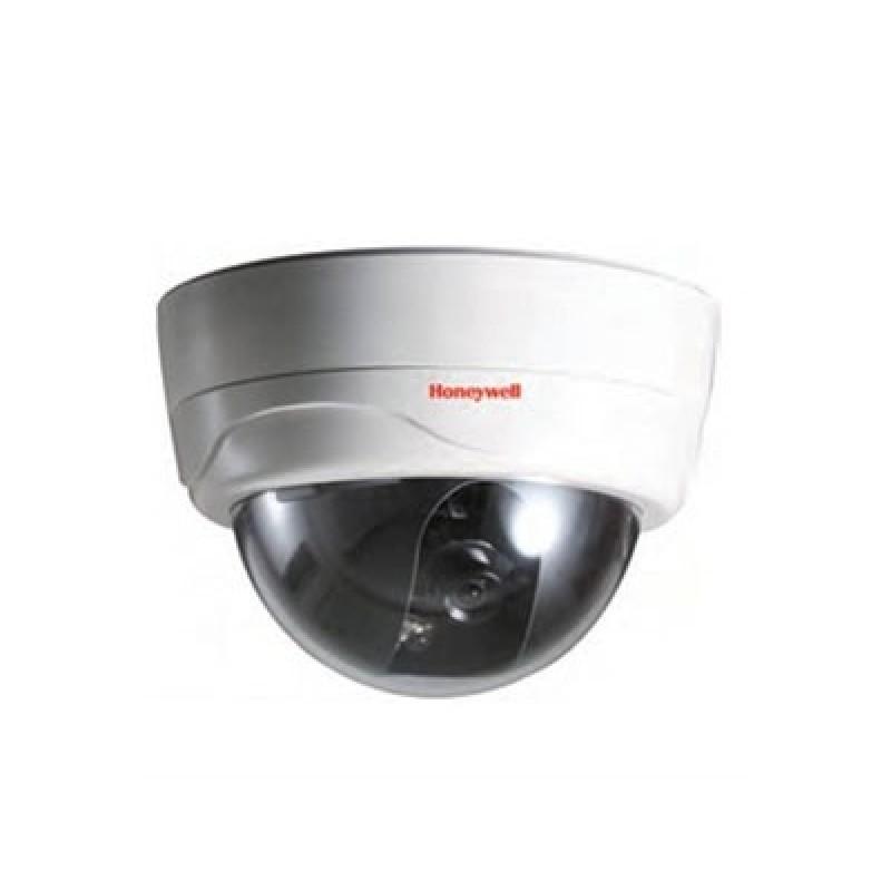Honeywell VDC-600PV