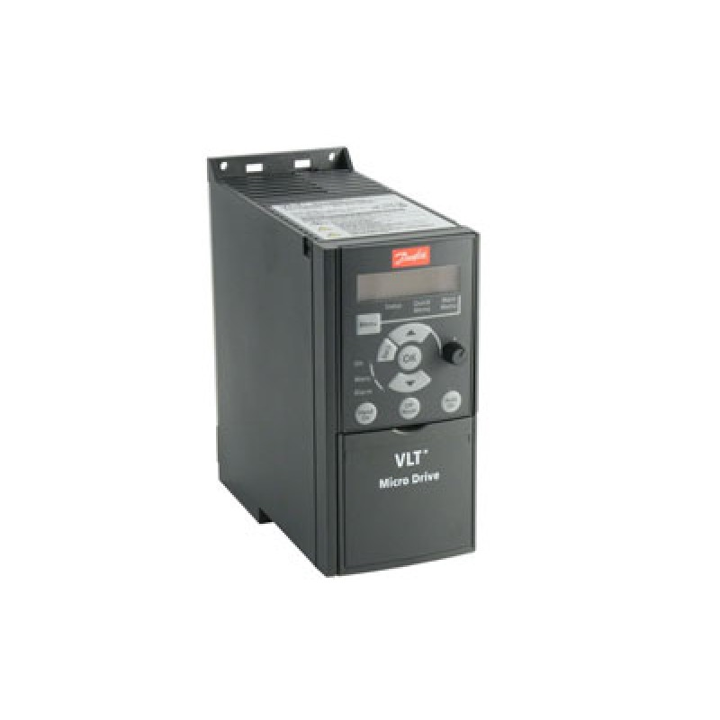 DANFOSS INVERTER MIC...