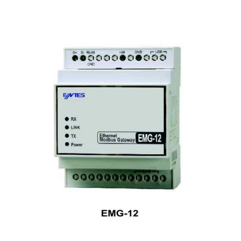 Entes Converter EMG1...