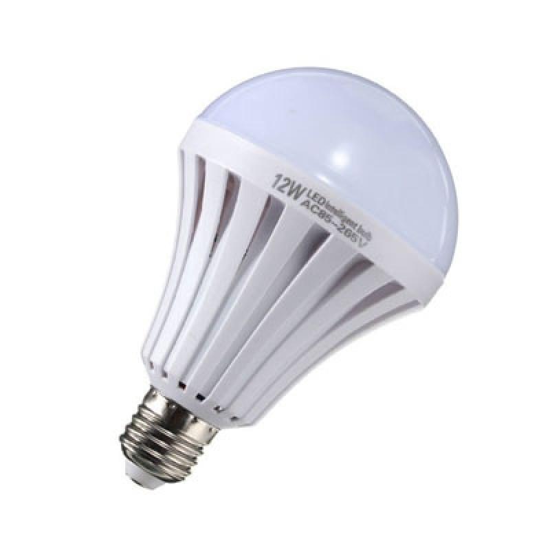 ENTER LAMPU LED EMER...
