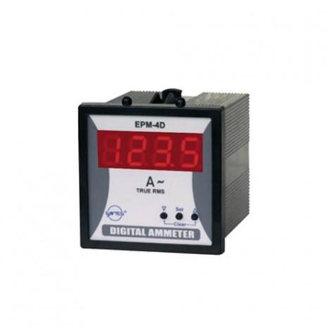 Entes Ammeter EPM4D72