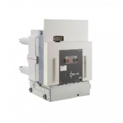 Schneider  HVX EP 24kV Tipe Fixed HVE242506F275F