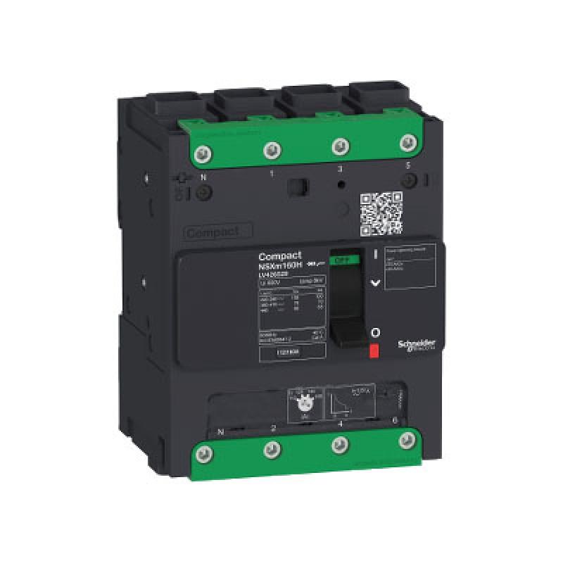 Compact NSXm LV426414