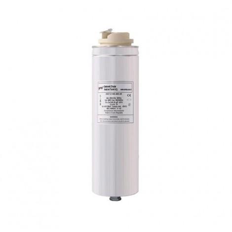 Entes Capacitor ENTC10044050