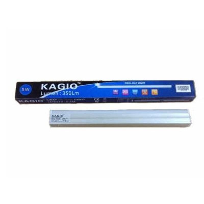 Kagio Lampu T8 9 Wat...