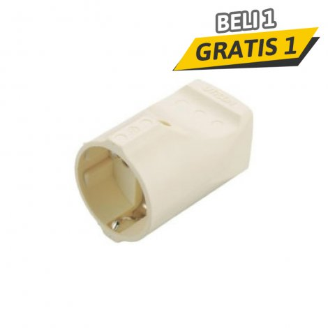UTICON CONTRA STEKER ARDE BLISTE CS-28B