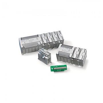 MicroLogix 1200