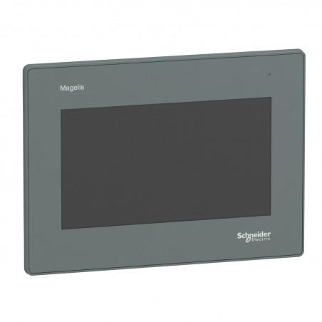 HMIGXU3512 - Advanced Panel 7 inch wide screen