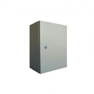 BOX PANEL 80X60X20MM