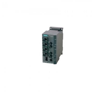 6GK5204-2BB10-2AA3