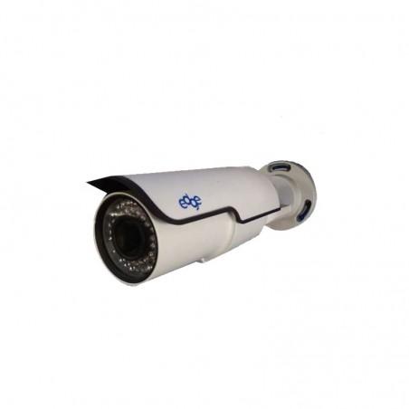 EG505HD20X