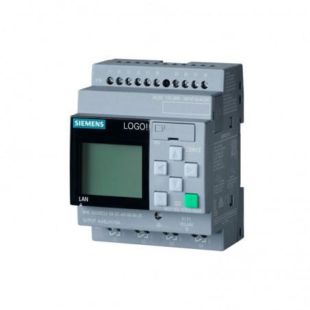 6ED1052-1FB08-0BA0